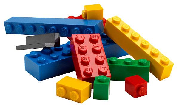 constructora_de_casas