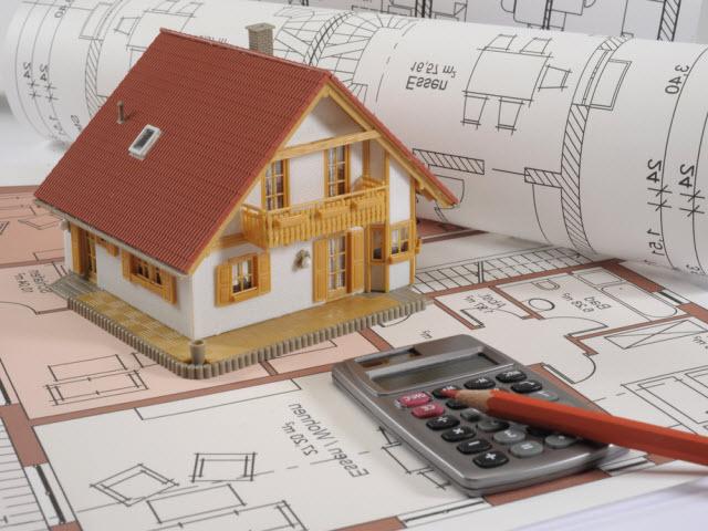 Los costos y tramites que debe tener en cuenta si se for Planos para aser una casa