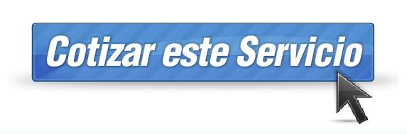 cotiza_tu_servicio
