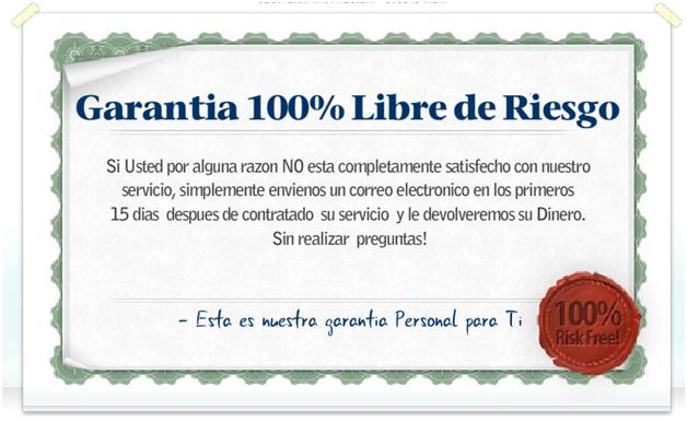garantia_tasacion