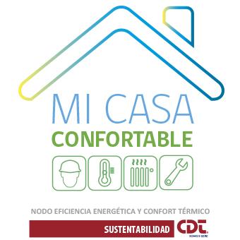 Programa Mi Casa Confortable