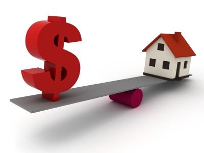 tasaciones_de_viviendas_y_locales