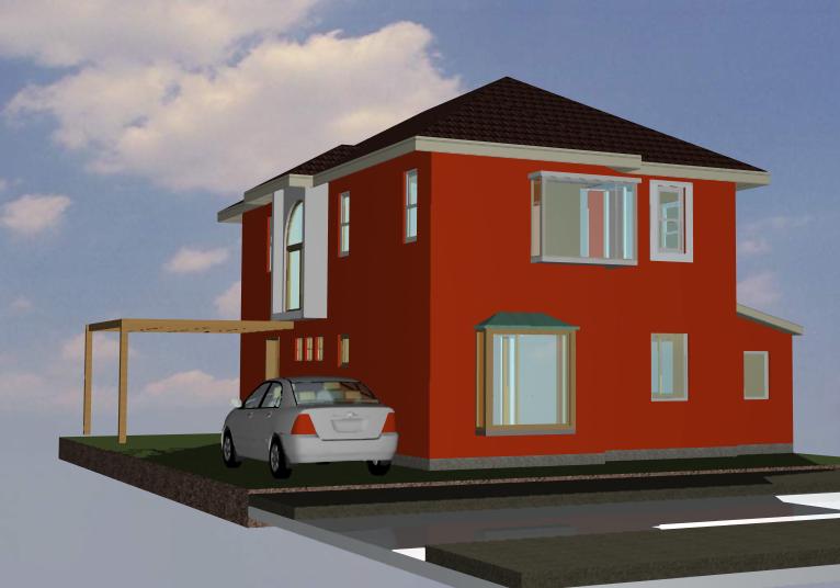 ampliaciones-de-casas-01