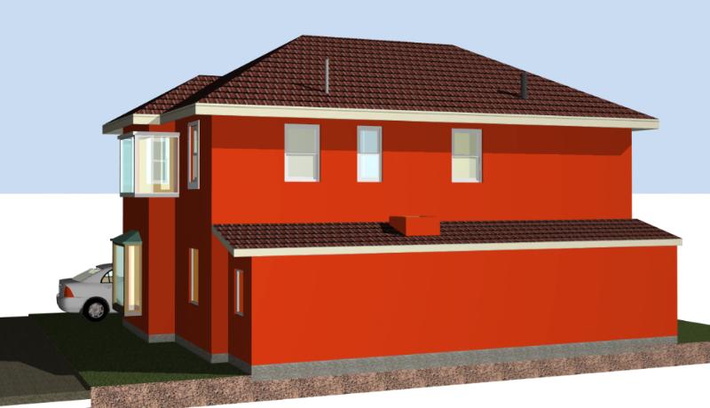 ampliaciones-de-casas-04