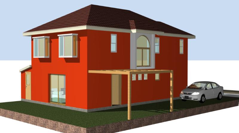 ampliaciones-de-casas-06