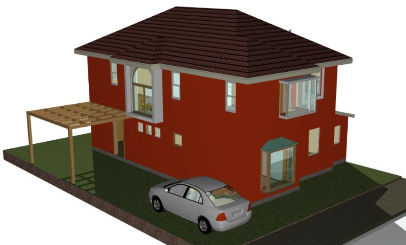 ampliaciones-de-casas-07
