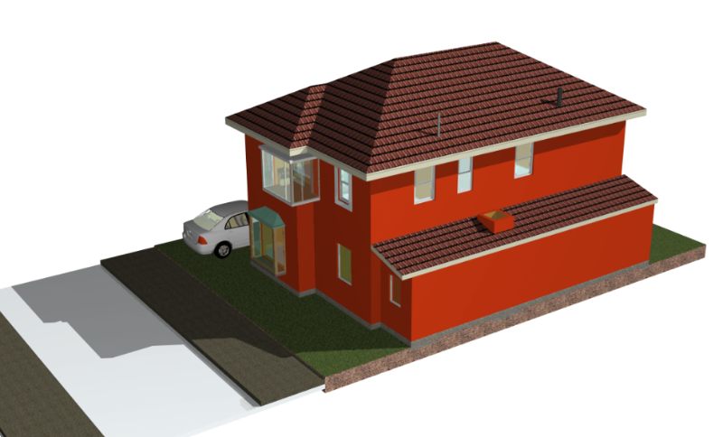 ampliaciones-de-casas-1