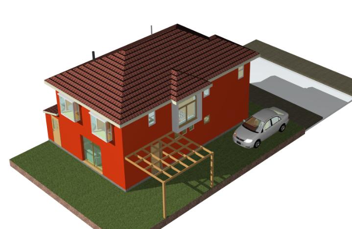 ampliaciones-de-casas-2