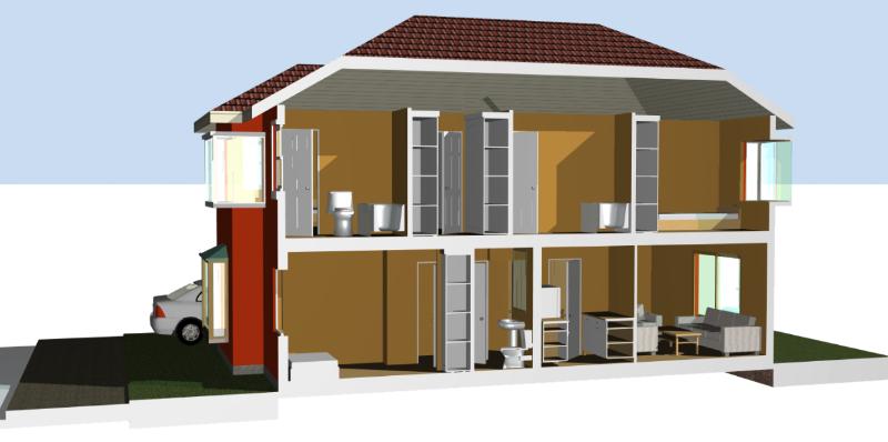 ampliaciones-de-casas-4