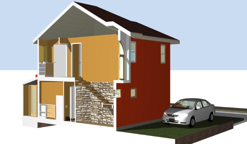 ampliaciones-de-casas-5