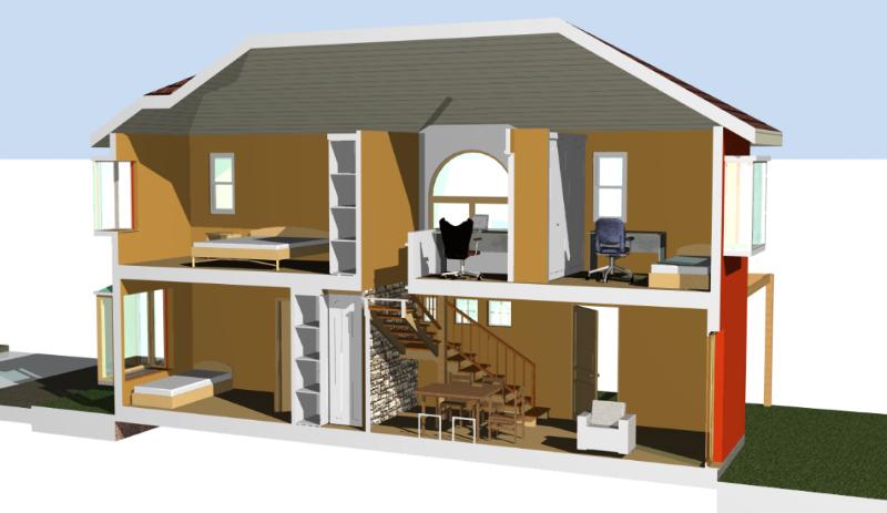 ampliaciones-de-casas-8