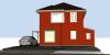 ampliaciones-de-casas-0