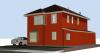 ampliaciones-de-casas-03