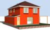 ampliaciones-de-casas-05
