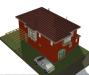 ampliaciones-de-casas-3