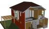 ampliaciones-de-casas-6