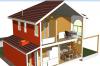 ampliaciones-de-casas-7