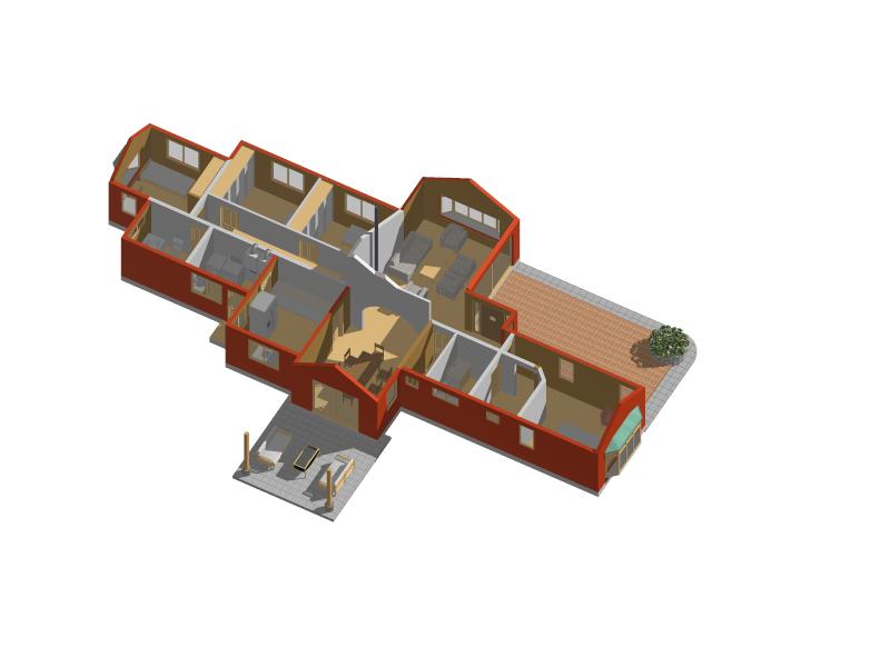 casas-de-campo-12