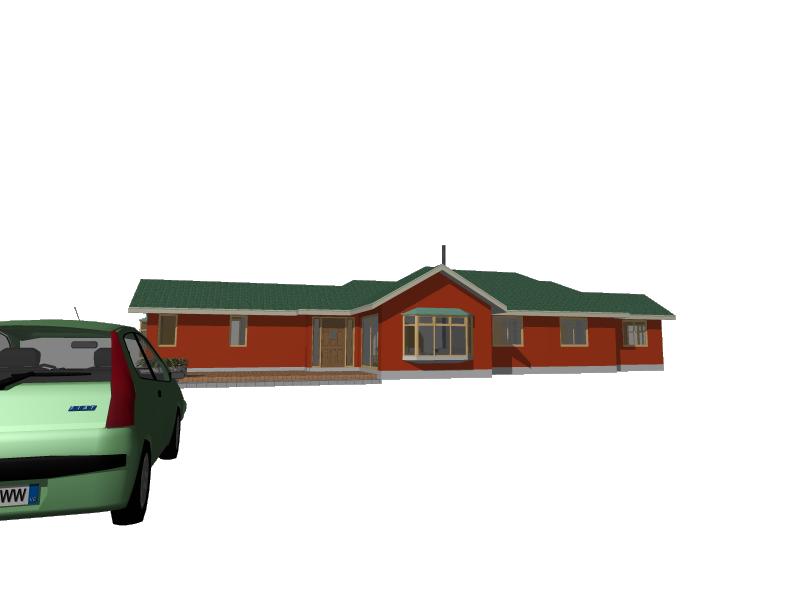 casas-de-campo-2