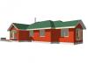 casas-de-campo-10