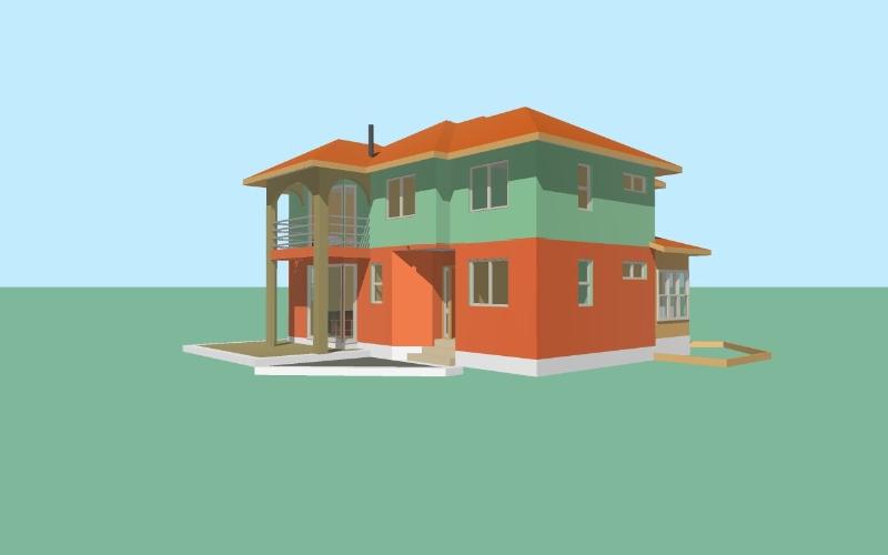 casas-de-madera-1