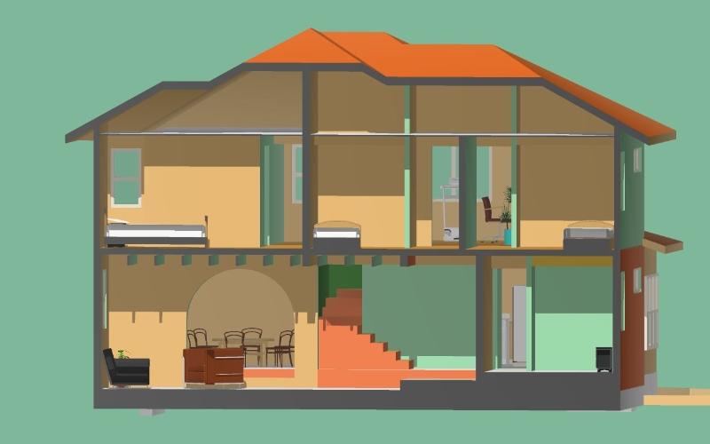 casas-de-madera-10