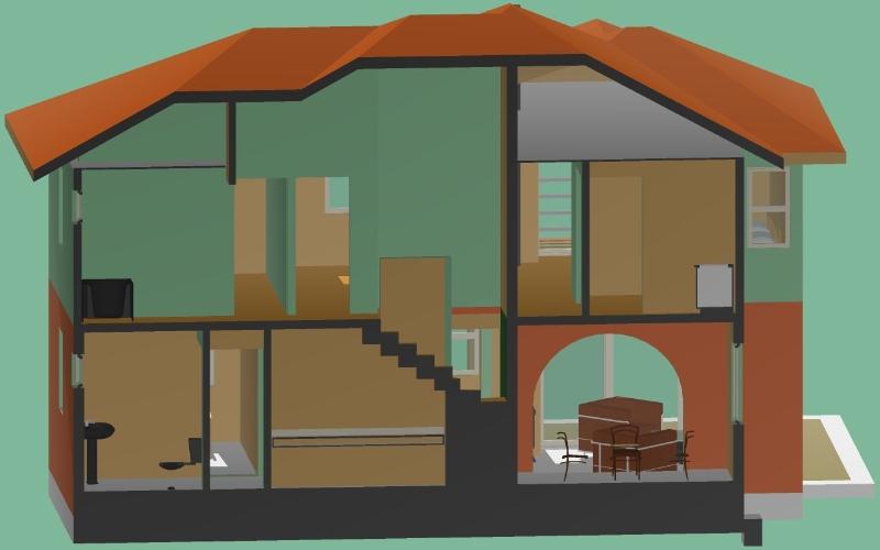 casas-de-madera-11