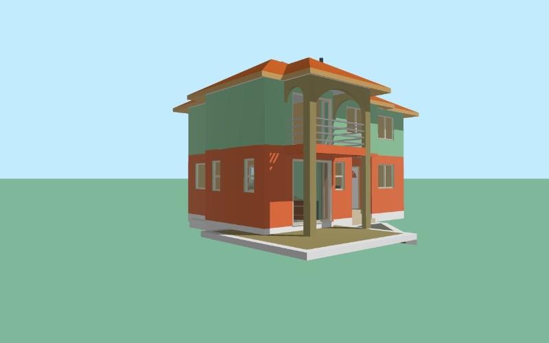 casas-de-madera-2