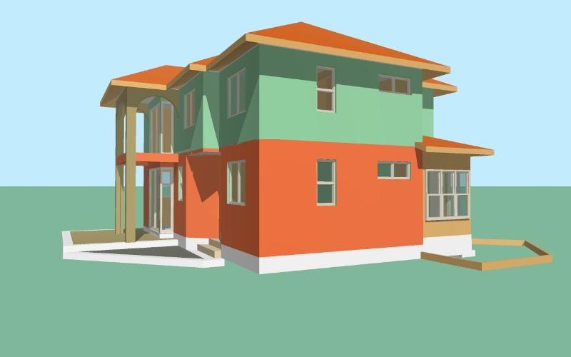 casas-de-madera-5