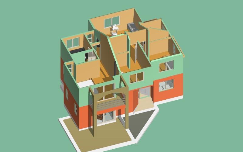 casas-de-madera-7