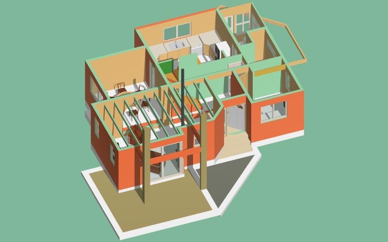 casas-de-madera-8