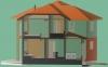casas-de-madera-12