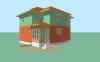 casas-de-madera-4