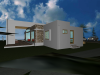 casas-mediterraneas-3