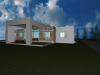 casas-mediterraneas-4