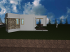 casas-mediterraneas-5