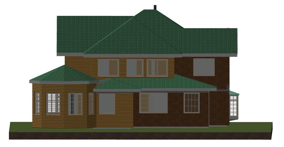 planos-de-casas-1