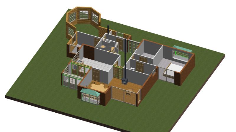 planos-de-casas-10