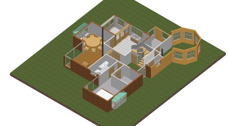 planos-de-casas-11