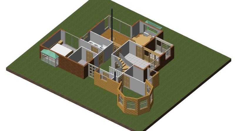 planos-de-casas-12