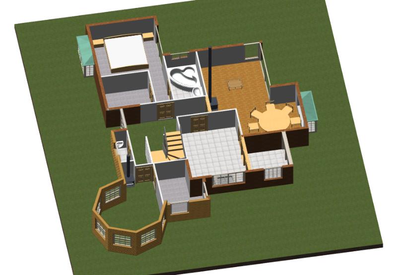 planos-de-casas-13