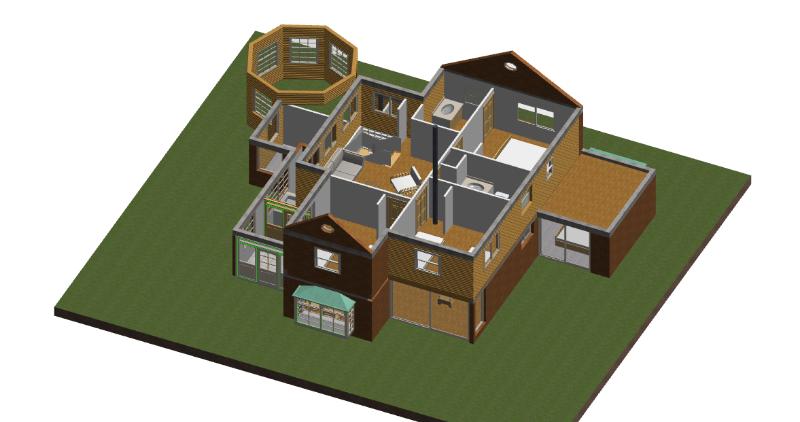 planos-de-casas-16