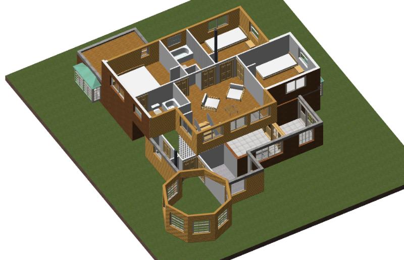 planos-de-casas-17