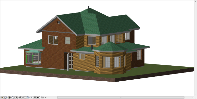 planos-de-casas-6