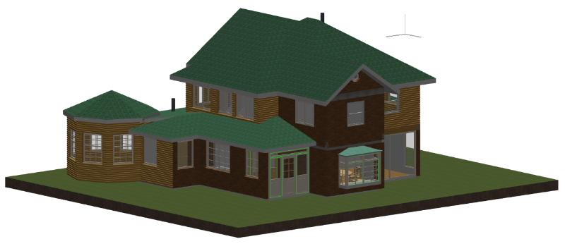planos-de-casas-7