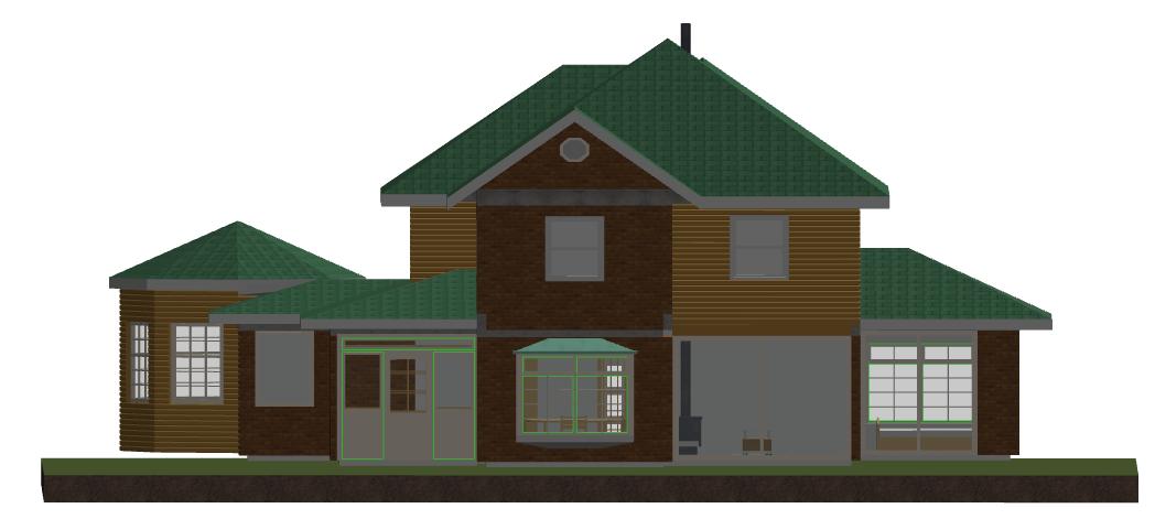 planos-de-casas
