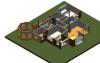planos-de-casas-14