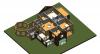 planos-de-casas-15