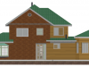 planos-de-casas-2