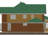 planos-de-casas-3